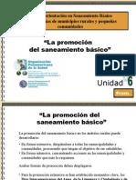 presentacion_cap-6.pps