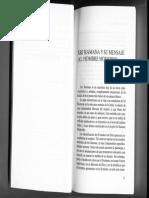 Eseñanzas   Espirituales R Maharshi001.pdf