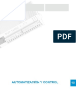 10Automatizacion y Control