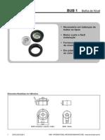 BUB-1.pdf