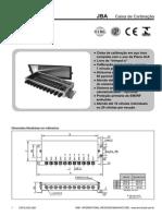JBA.pdf