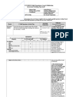 postell kimberly unstructured-fe-log