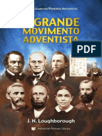 O Grande Movimento Adventista.pdf