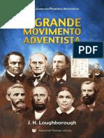 O Grande Movimento Adventista.pdf
