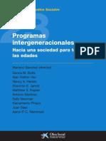 Programas_Intergeneracionales_Coleccion_Estudios_Sociales_vol23_es.pdf