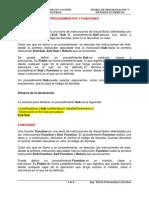 Sesion 8 Procedimientos y Funciones.pdf