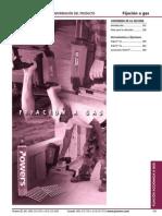 49122sp_ae_gas_hi.pdf