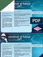 CPE_18-2015.pdf