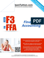 ACCA_F3_December_2015_Notes.pdf