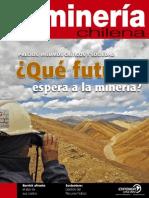 MCH_379 revista minera chilena disponible