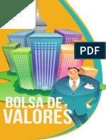 bolsa+de+valores