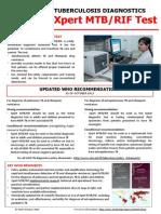 Xpert_factsheet