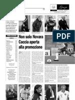 La Cronaca 15.02.2010