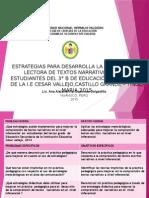 Diapositivas Ana Exposicion