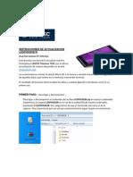 LESPH5502W.pdf