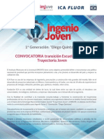 CONVOCATORIA_IngenioJoven