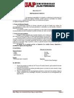 PREPARADOS MICROSCOPICOS EN FRESCO Y EN SECO.pdf