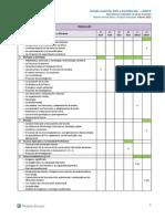asignaturas.ESOyBACHILLERATO-LOMCE.pdf