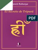 Tripura-Rahasya.pdf