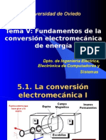 Tema5 Fundam de La Conversion Eltromec