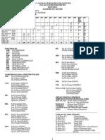 2012-2013Donem1DersProgramiSon