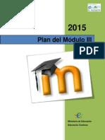 Plan_Modulo_III.pdf