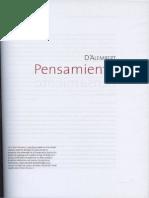 D alembert.pdf