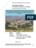 PIP-PRIMARIA CHACRAMPA FINAL (Reparado).docx