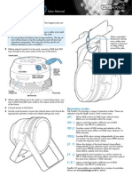 pixelpar.pdf