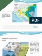 Presentación No.2 Hidrologia Aplicada