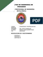 Cuestionario - Corrosion Final
