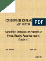 Nova NBR7188.pdf