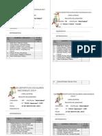 JUEGOS DEPORTIVOS ESCOLARES NACIONALES 2014 relacion de jugadores.docx