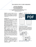 Sistemas Digitales Paper U2
