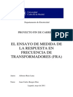 Proyecto FRA.pdf