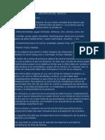 1° PRESENTACION (EN PROCESO) - copia - copia (2)