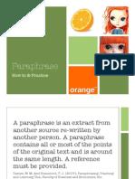 2Paraphrase.pdf