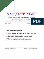Math 2 Chapter WISE.pdf