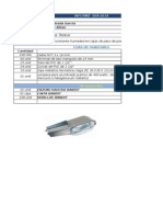 Inf 04 (Materiales Postes)