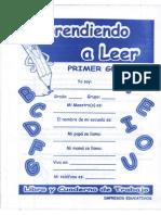 APRENDIENDO A LEER.pdf
