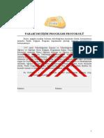farabi_protokolu