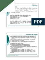 Excel con VBA-3