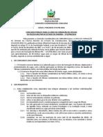 cfo pmpb 2016.PDF