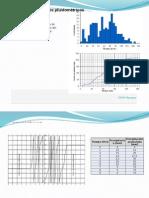 Presentación No.5-Hidrologia Aplicada