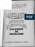 Cap X Grafuri - Culegere de probleme.pdf