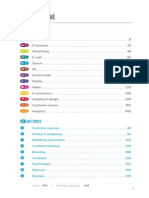 Preview Marketingfacts Jaarboek 2015-2016