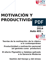 MOTIVACION.ppt
