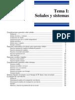 125_TemaI-Senales
