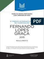 2014 Museus Mmp Premio Lopes Graca Regul Port1
