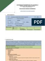 PROGRAMA CURSO PROYECTO DE INVESTIGACIÓN 2015-2 (1).pdf
